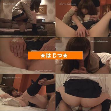 AVチャンネル 素人熟女愛好会 -