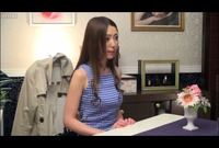 高級オイルエステ・人妻アナル絶叫レズ Vol.01