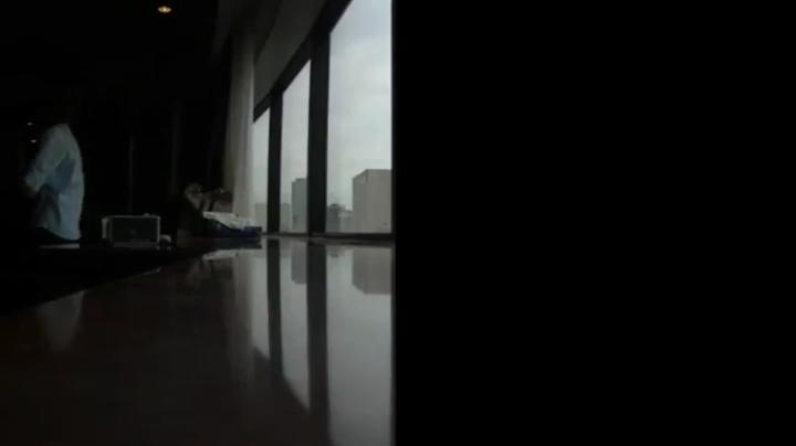 【個人撮影】勉強を教えてた友達の弟の**チンポに堕ちた女子大生がこちらwww