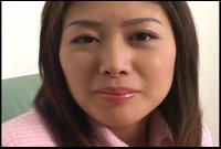 大阪府出身 ハナコさん 35歳