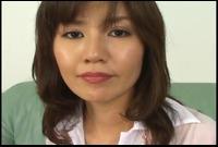 京都府出身 アヤさん 35歳