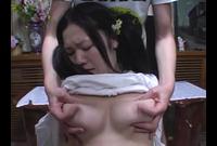 発狂女アクメ責め part_9