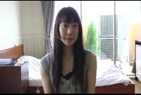 山梨県在住 優奈さん 35歳