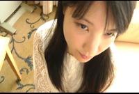 神奈川県在住 良子さん 40歳