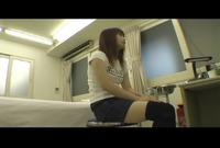★産婦人科医のいたずら記録 Part 4