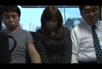 ☆妄想快楽のバスが行く… #04