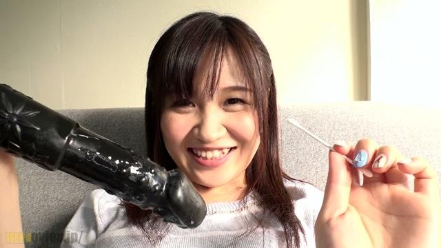 50代☆熟女の奥さんのオナニー姿を撮った素人熟女オナニー画像