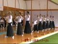 県民体育大会(一般男子・2回目)18~20.flv