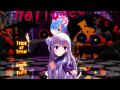 【MMD FHD】ねぇ【Re:ゼロ】.mp4