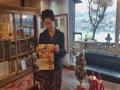 大分県日田市 忘年会・新年会 日田温泉 亀山亭ホテルの企画 2017冬から2018春